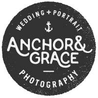 Anchor & Grace